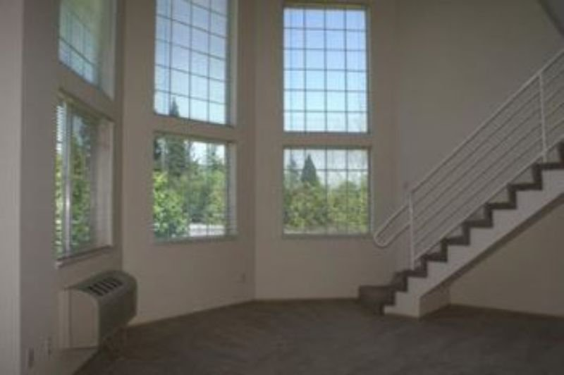 Main picture of Apartment for rent in Vancouver, WA